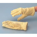 Heat Resistant Glove for Clean Room, Heat Resistant Temperature (°C) 300