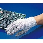 Antistatic Line Fit Gloves A0150