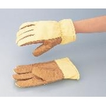 Heat-resistant Cleanroom Gloves Heat-resistant Temperature (°C) 500 (Material)