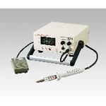 Ultrasonic Soldering Device