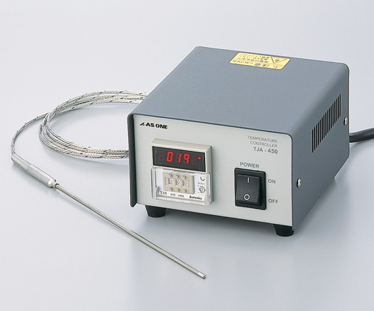 Digital Desktop Temperature Controller