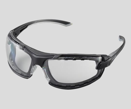 Protective Glasses 1654201JP