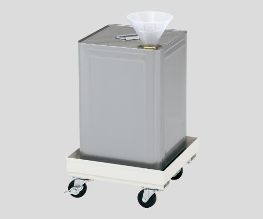 Storage Carrier for 18 L Drums