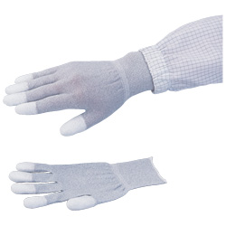 ASPURE PU Coat Conductive Gloves II
