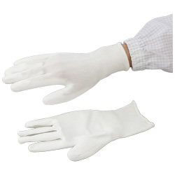 ASPURE PU Cool Gloves (Overlock Type)