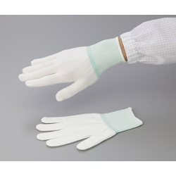 ASPURE Inner Gloves (Overlock Type)