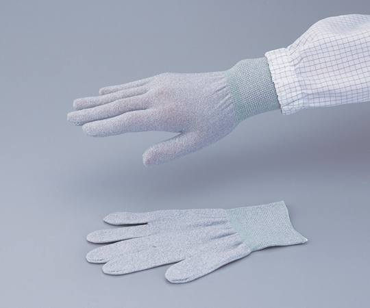 ASPURE Conductive Gloves