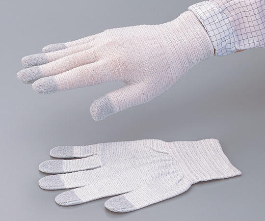 ASPURE Conductive Line Gloves