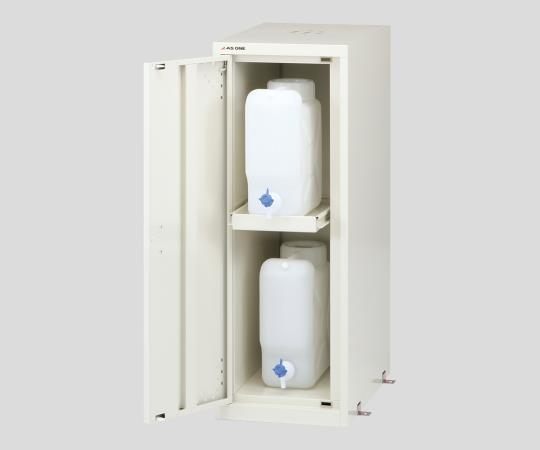Lab Server Rack (for 10 l Water Container)