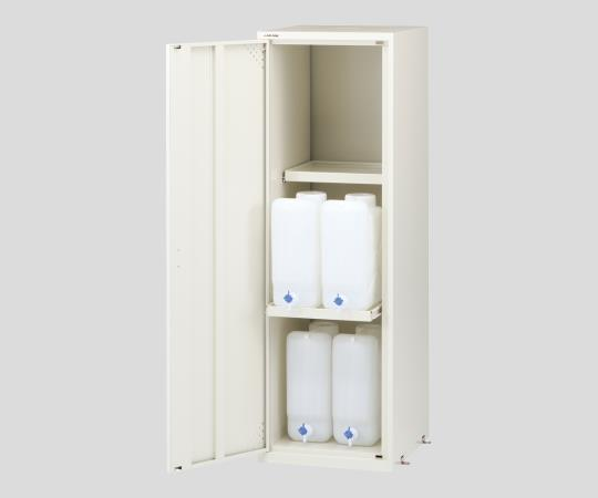 Lab Server Rack (for 20 l Water Container)