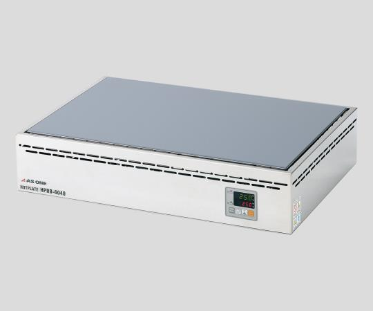 Big Hot Plate (Chemical Resistant Top Panel)