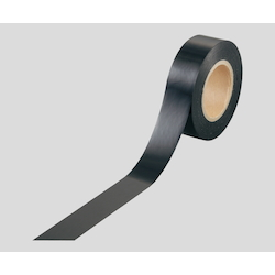 Vinyl Adhesive Tape For Outdoor Use
