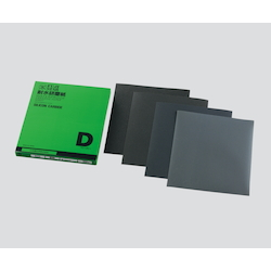 Waterproof Sandpaper (D Type)