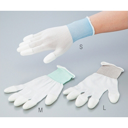 Fit Glove (15G Fingertip Coat) S