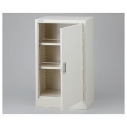 Chemical-Resistant Cabinet Single Door 515 x 380 x 880