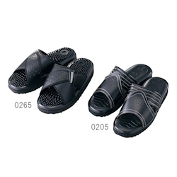 Sandals For Researchers LL (27cm)