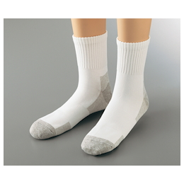 Clean Room Antistatic Socks S Size