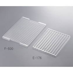 Tray For Container 363 x 243 x 23mm Number Of Pockets 50