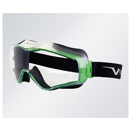 Face Protection Goggles