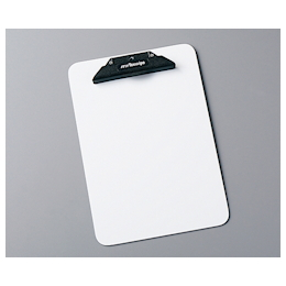 Clean Room Clipboard 230 x 330mm