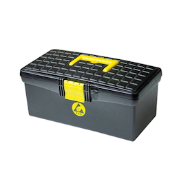 Antistatic Toolbox