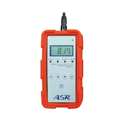 Optical Dissolved Oxygen Concentration Meter
