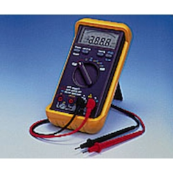 Digital Multimeter CDM-2000D