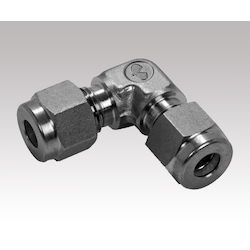 LOK Fittings VUWL-3.2