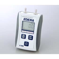 Compact Digital Manometer HT-1500NS