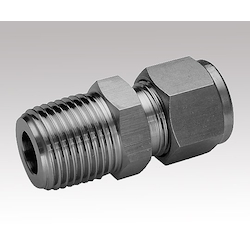 LOK Fittings VUWH-3A