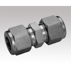LOK Fittings VUWF-3