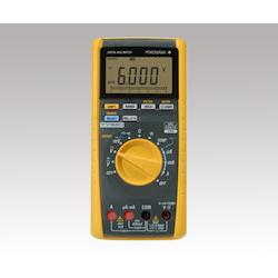 Digital Multimeter TY520