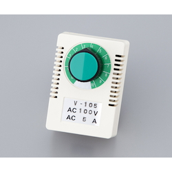 AC Voltage Regulator 98V-12A