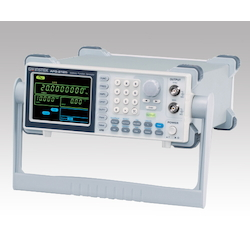 Function Generator 0.1Hz - 5mhz with Modulation Function AFG-2105
