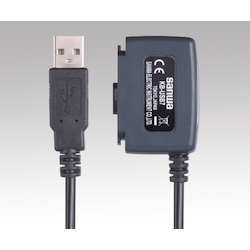 Digital Multimeter USB Cable PC Link 7 KB-USB7