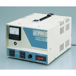 AC Stabilized Power Supply 100V-10A ASA-10-II