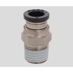 Tube Fitting PC8-01