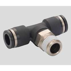 Tube Fitting PB6-01