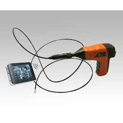 2.4Ghz Wireless Flexible Scope φ4.5mm x 2m