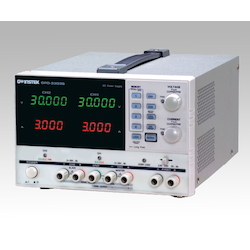 Stabilized DC Power Supply 30V-3A GPD-3303S