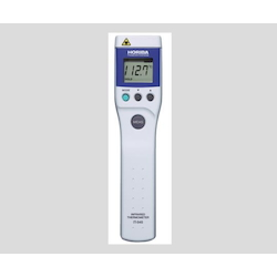 High Precision Radiation Thermometer IT-545S