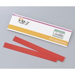 Thermo Tape TR-50 25 Sheets
