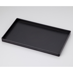 Conductive Work Tray 3924