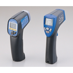 Infrared Radiation Thermometer SK-8940