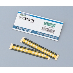 Thermo Label 5E 5E-100 20 Pcs