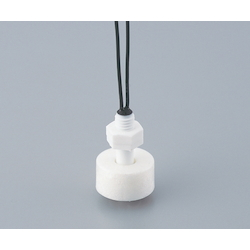 Water Level Sensor (Float Type) HL-S1A
