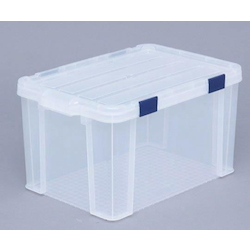 Sealed Buckle Container MBR-45 579 x 386 x 325mm