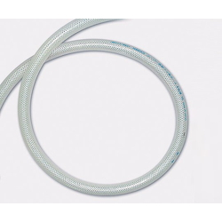 Flexible Fluorine Hose E-SJB-15 15 x 22 1 Roll (20m)