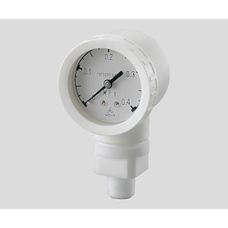 Pressure Indicator for High Corrosion Resistance Dl-B1-Ta-0.6m