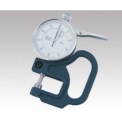 Dial Thickness Gauge DS-1211